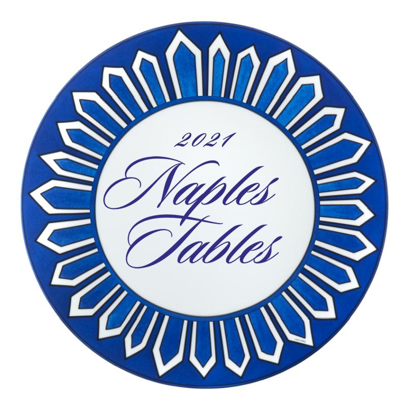 naplestables